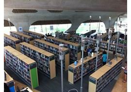 jasper_public_library_ca_001.JPG