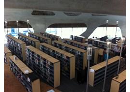 jasper_public_library_ca_005.JPG