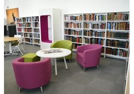 wick_public_library_uk_002.JPG