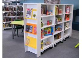 wick_public_library_uk_004.JPG