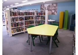wick_public_library_uk_005.JPG