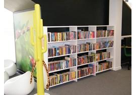 wick_public_library_uk_006.JPG