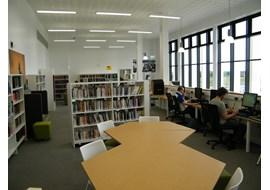 wick_public_library_uk_014.JPG