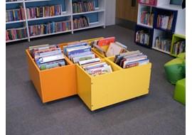 wick_public_library_uk_015.JPG