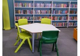 wick_public_library_uk_016.JPG