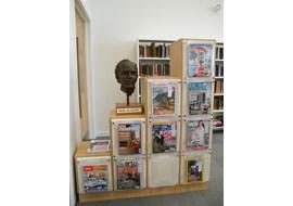 wick_public_library_uk_017.JPG