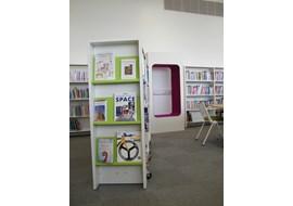 wick_public_library_uk_018.JPG