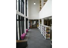 wick_public_library_uk_019.JPG
