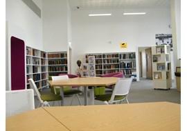 wick_public_library_uk_021.JPG