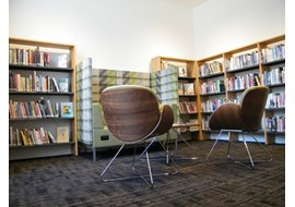 grantown_public_library_uk_003.JPG