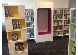 grantown_public_library_uk_005.jpg