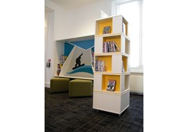 grantown_public_library_uk_008.JPG