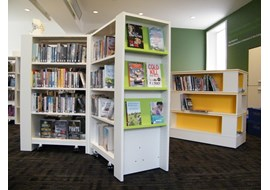 grantown_public_library_uk_009.JPG