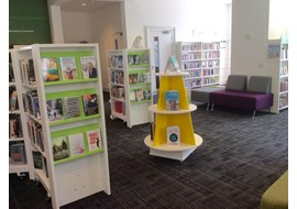 grantown_public_library_uk_014.jpg