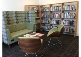 grantown_public_library_uk_015.jpg