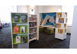 grantown_public_library_uk_001.jpg