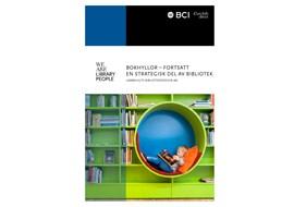 Bokhyllor - arkitektbrochure.pdf