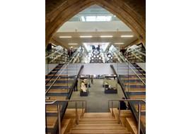 halifax_library_uk_004.jpg