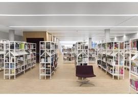 zaventem_public_library_be_011.jpg