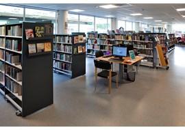 fruangen_public_library_se_001.jpg