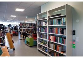 fruangen_public_library_se_007.jpg