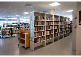 fruangen_public_library_se_008.jpg