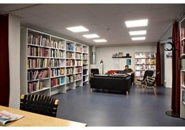 fruangen_public_library_se_010.jpg