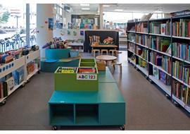 fruangen_public_library_se_012.jpg