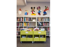 grue_public_library_006.jpg