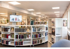 grue_public_library_012.jpg