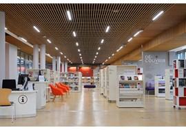 lyon_gerland_public_library_fr_001.jpg