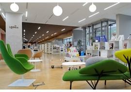 lyon_gerland_public_library_fr_002.jpg