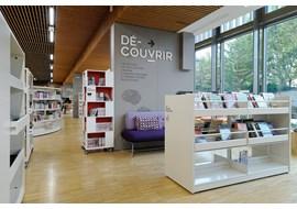 lyon_gerland_public_library_fr_004.jpg