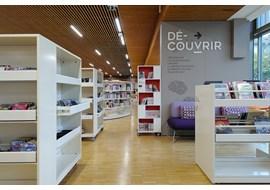 lyon_gerland_public_library_fr_005.jpg