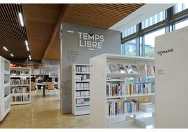 lyon_gerland_public_library_fr_006.jpg