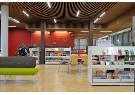 lyon_gerland_public_library_fr_010.jpg