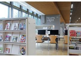 lyon_gerland_public_library_fr_011.jpg
