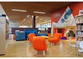 lyon_gerland_public_library_fr_014.jpg