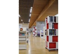 lyon_gerland_public_library_fr_016.jpg