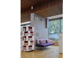 lyon_gerland_public_library_fr_018.jpg