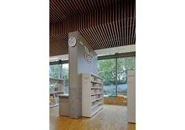 lyon_gerland_public_library_fr_019.jpg