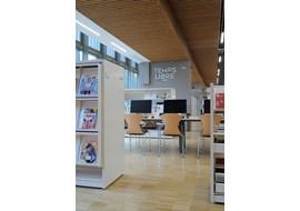 lyon_gerland_public_library_fr_020.jpg