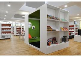 lyon_lacassagne_public_library_fr_004.jpg