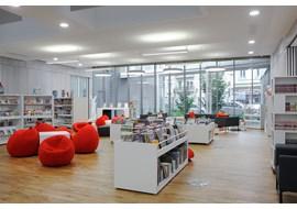 lyon_lacassagne_public_library_fr_012.jpg