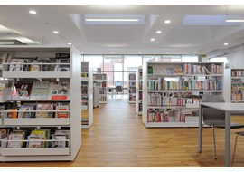 lyon_lacassagne_public_library_fr_013.jpg