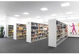 gymnasium_fraenkische_schweiz_ebermannstadt_school_library_de_001.jpg