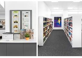 gymnasium_fraenkische_schweiz_ebermannstadt_school_library_de_004.jpg