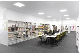 gymnasium_fraenkische_schweiz_ebermannstadt_school_library_de_005.jpg