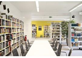 schwandorf_public_library_de_001.jpg