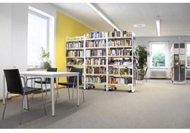 schwandorf_public_library_de_002.jpg